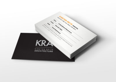KRA Architects