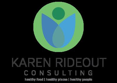 Karen Rideout Consulting