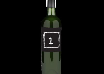 WineBottle2