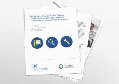 carbon-monoxide guide