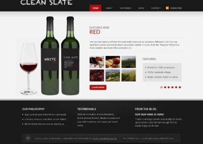 clean-slate_site