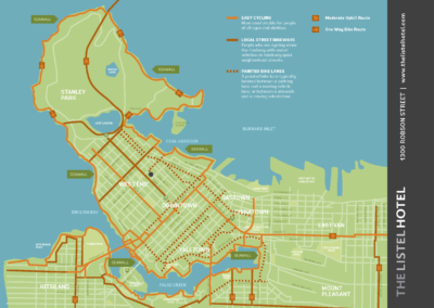 cycling-map