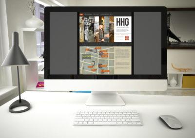 hhg-website