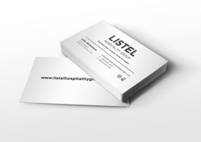 LHG_business_cards