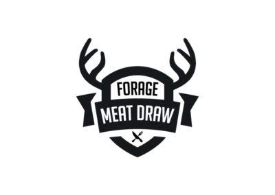 meat-draw-logo