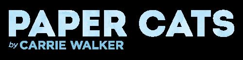 paper cats logo