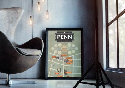 penn-bake-shop-poster