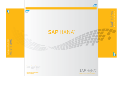 sap_hana_box_design