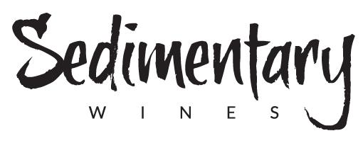 sedimentary wines