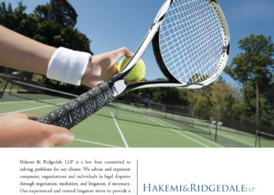 tennis-ad