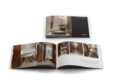 Dialog Architects Catalog