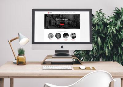 website-computer