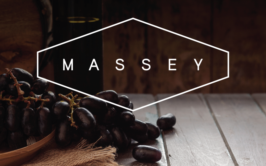 Massey Wine and Spirits