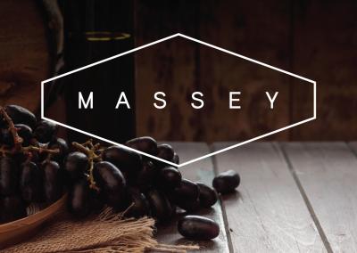 Massey Wine and Spirits