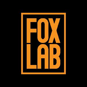 foxlab - brand