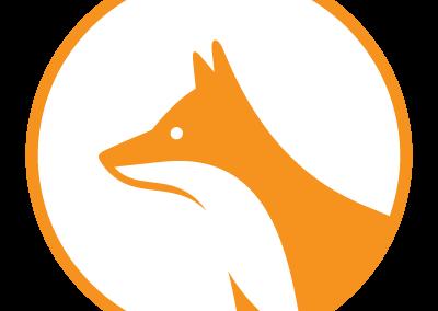 foxlab icon