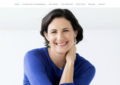 klr website