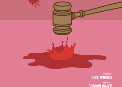 Secret(e) Play - Rick Waines